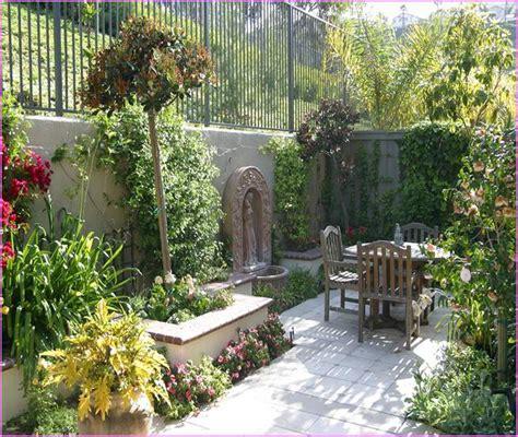 Mediterranean garden ideas uk home design ideas