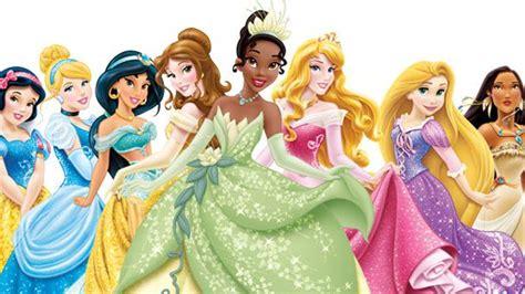 la pire des princesses princesses disney un quot avengers quot au f 233 minin en