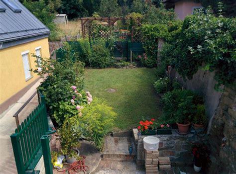 Garten Mieten 1140 Wien by Komplett Ausgestattete Maisonette Mit Miete Wien