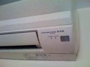 Mitsubishi Mr Slim Prices Mitsubishi Pakistan Split Ac Models Services Price