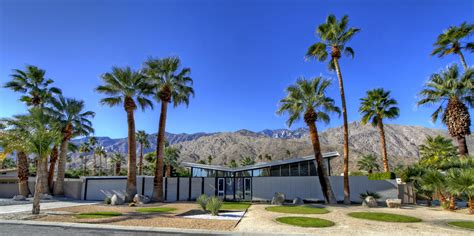 buy house palm springs red hot palm springs real estate snapped up by canadian snowbirds at record pace