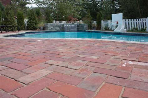pool design options northern pool spa me nh ma simple 50 inground pool deck pavers design inspiration of