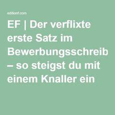 Anschreiben Meine Adrebe German Style Cv Template With Subtle As Free Lebenslauf Vorlagen Muster