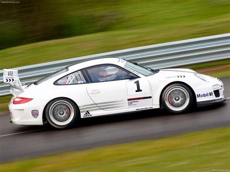 porsche racing wallpaper 2011 white porsche 911 gt3 cup wallpapers