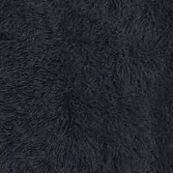 Karpet Nmax Black 3d textures rug category carpets