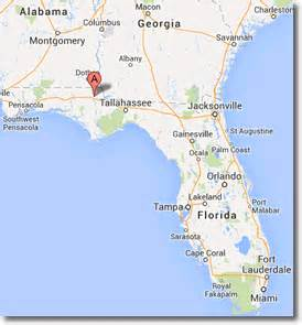 where is marianna florida on a map not talking about writing part 4 4 ye olde rad v4