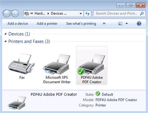 best free pdf printer driver image print driver software free