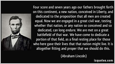 speech from abraham lincoln abraham lincoln speech quotes quotesgram