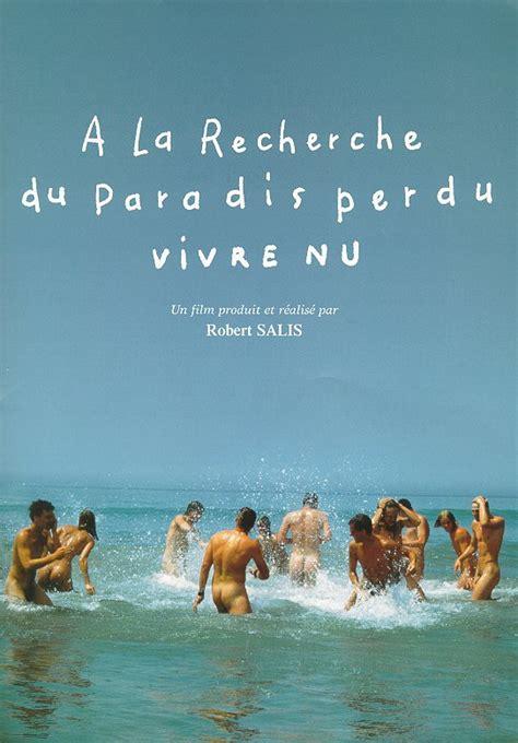 a la recherche du b00j097opg a la recherche du paradis perdu film 1998 allocin 233