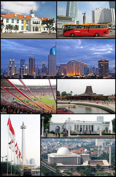 4 Di Ibox Indonesia jakarta