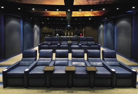 Amazing Home Theaters Www Baseelectronics Ca Best Home Theater Design