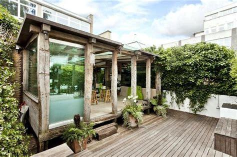 designer garden design ideas photos inspiration rightmove home ideas
