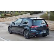 Volkswagen Golf Tdi ReviewNew GTD