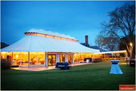 Wedding Venues Newport Ri by Destination Wedding At Castle Hill Inn Newport Ri Wedding