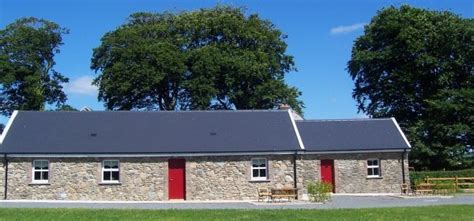 Cottages To Rent In Ireland by S Country Cottages Country Cottages To Rent In Ireland