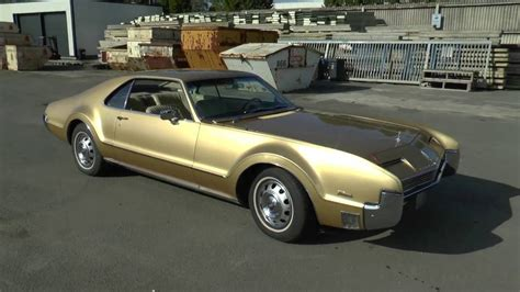 auto repair manual free download 1966 oldsmobile toronado seat position control service manual 1966 oldsmobile toronado ecu removal service manual how to remove sunroof