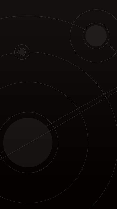 black wallpaper xl download leeco le1 max and le max 2 stock wallpapers qhd