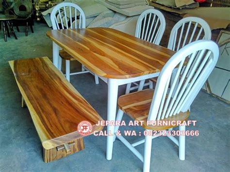 Meja Makan Yang Paling Murah paling baru meja kursi makan minimalis kombinasi harga murah