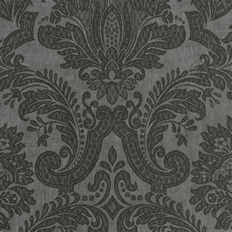 black grey wallpaper designs beautiful black and grey wallpaper