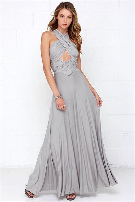 light grey dress awesome light grey dress maxi dress wrap dress 78 00