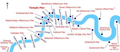 thames river map river thames bridge map london pinterest river