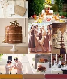 summer wedding colors 2015 idea warna tema 2015 issyaz wedding