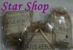 Ten Days Pearl Scrub 250gr starshoplily just another site