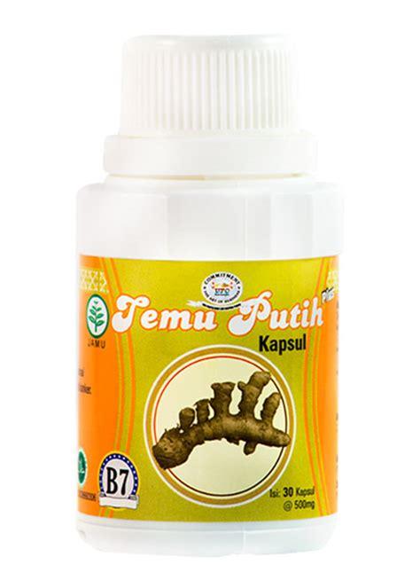 Obat Herbal Kanker Payudara obat herbal kanker payudara terbukti uh