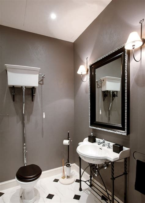 art deco bathroom decor stylish apartment with art deco interior for the just