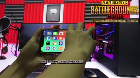 pubg mobile cheats pubg mobile hack free pubg mobile codes