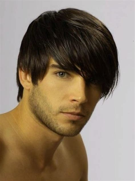 207 best images about haircuts hairstyle 207 bestmenhairs