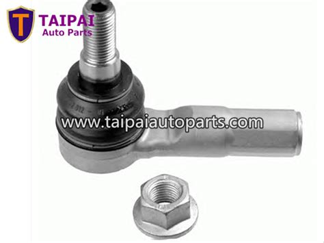 Tie Rod End T Innova sprinter tie rod end 906 2006 906 460 01 48
