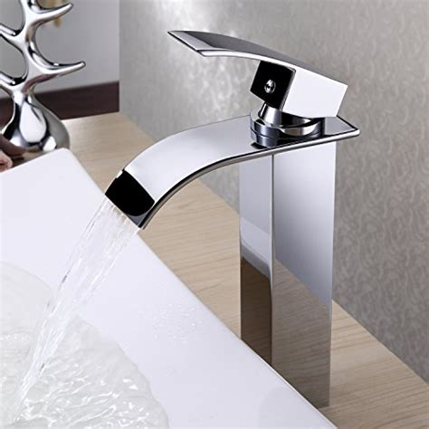 Bathroom Faucet Waterfall by Lightinthebox Bronze Waterfall Faucets Price Compare