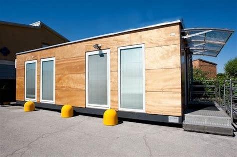 container per ufficio container mobili per ufficio usati design casa creativa