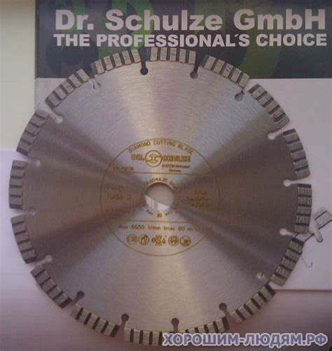 Dr Schulze Detox Program by Incurables Program Dr Schulze Interpureqa