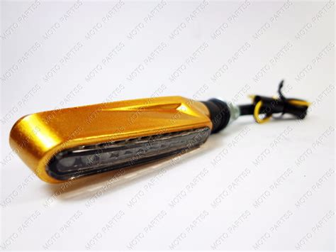 resistor pisca led moto resistor pisca led moto 28 images mini pisca c 10 leds modelo fazer 250 ledslight moto rel