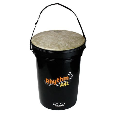 rhythm pal drum remo rhythm pal drum 13x18 hand drums world