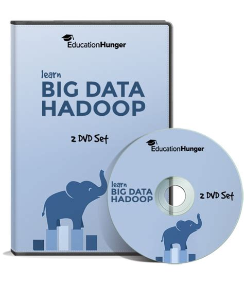 o s guide to the big questions oã s books guides books beginners guide to big data hadoop and mapreduce 40