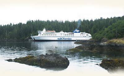 Lu Mercusuar Kapal 5 Perjalanan Terindah Di Kapal Feri Generasi Terselubung