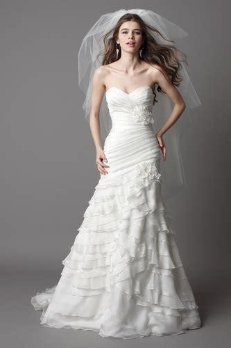 Macys Wedding Gowns by Macy S Wedding Dresses Wedding Dresses 2013