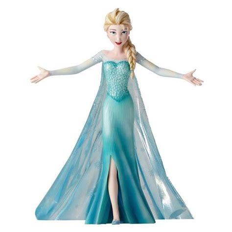Promo Elsa Set 3in1 figurine elsa la reine des neiges let it go haute couture achat vente figurine