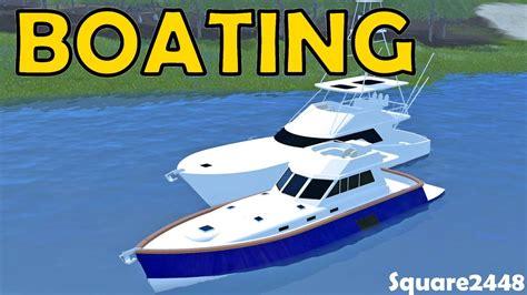 farming simulator boat videos farming simulator 17 boating giant boats youtube