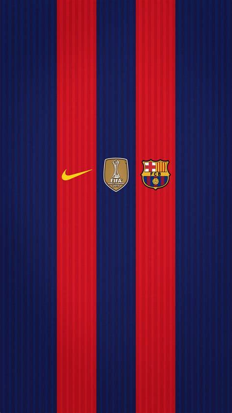 barcelona jersey wallpaper hd barcelona barcelona wallpaper pinterest messi
