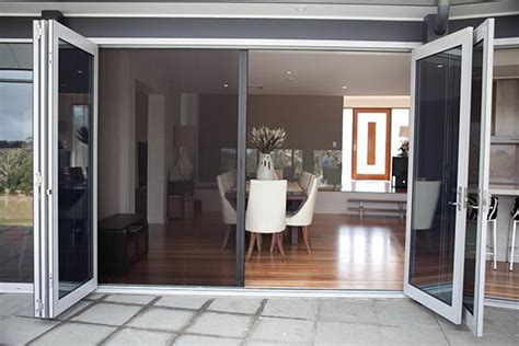 French Door Awning - screens for aluminium doors southern star group