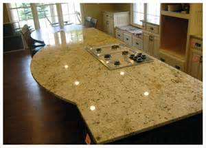 White Kitchen Cabinets With Dark Granite Countertops - colonial gold granite denver shower doors amp denver granite countertops