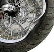 Motorrad Felge Wiki by Felge Wiki Der Bbs Winsen