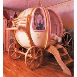 Most Expensive Baby Crib Most Expensive Baby Cribs In The World Top 10