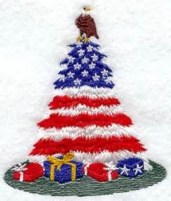 Freeper canteen merry christmas troops and veterans 25 december