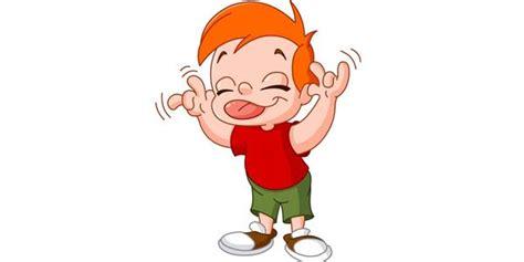 bad behavior top 10 excuses parents give for bad behavior activity rocket