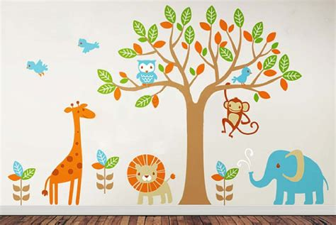 stickers for kids bedroom walls kids bedroom wall stickers amazing kids wall stickers for